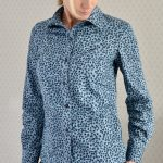 Online sewing class - Learn to sew a shirt: 4 week sewing course